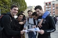 rallye_etudiants (1)