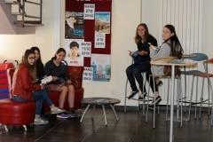rallye_etudiants (18bis)