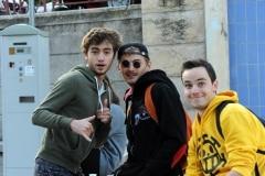 rallye_etudiants (1bis)