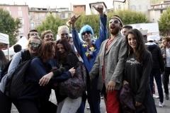rallye_etudiants (3)