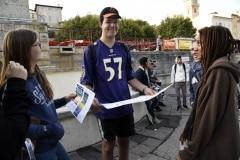 rallye_etudiants (4)