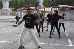 rallye_etudiants (8)
