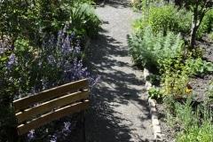 jardin_cordeliers (3)
