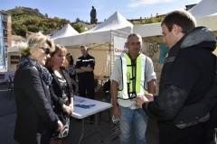 journee_prevention_routiere (10)