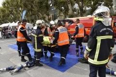 journee_prevention_routiere (13)