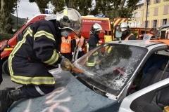 journee_prevention_routiere (14)