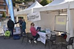 journee_prevention_routiere (2)