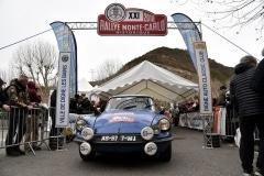rallyeMC_Historique_2018 (1)