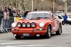 rallyeMC_Historique_2018 (11)