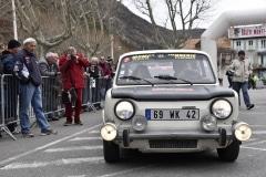 rallyeMC_Historique_2018 (15)