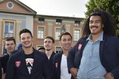 TOURNOI-NATION-RUGBY-DIGNE 2018 (24)