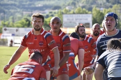 TOURNOI-NATIONS-RUGBY-DIGNE-2018 (27)
