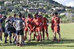 TOURNOI-NATIONS-RUGBY-DIGNE-2018 (29)