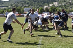 TOURNOI-NATIONS-RUGBY-DIGNE-2018 (6)