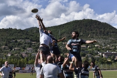 TOURNOI-NATIONS-RUGBY-DIGNE-2018 (8)