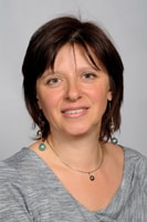 céline_oggero-bakri