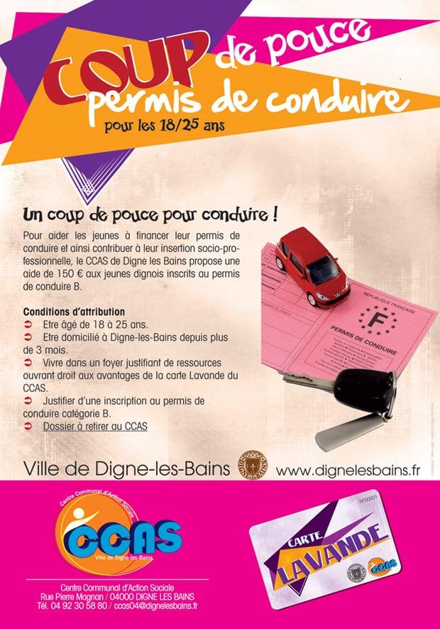 COUP_DE_POUCE-2