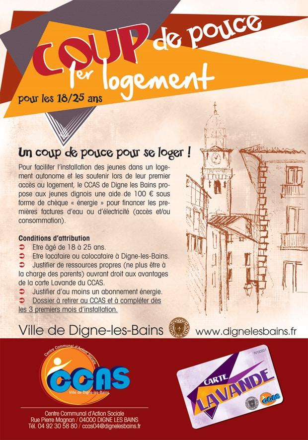 COUP_DE_POUCE-logement