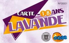 Carte_LAVANDE_jeune