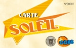 Carte_SOLEIL