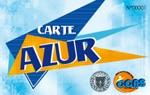 Carte_azur