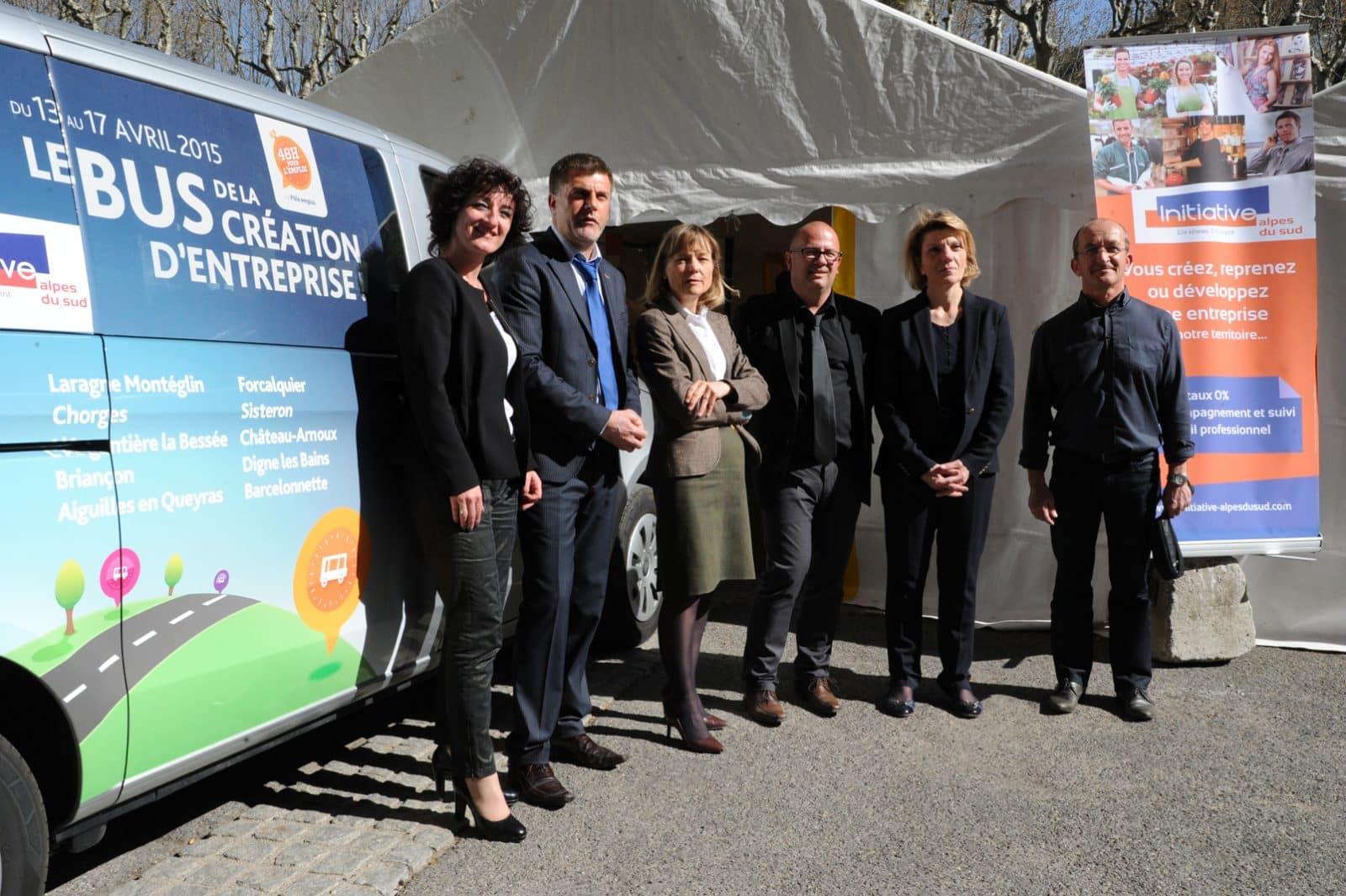Supérieur Des Forum De Alpes Provence Haute Du OTPXukZi