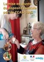 UNCCAS_guide_canicule-214x300