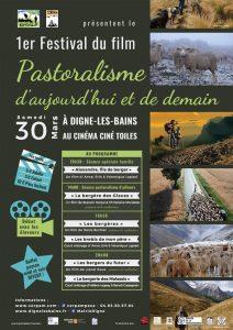 AFFICHE-FESTIVAL-FILM-PASTORALISME_WEB