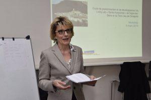 Patricia Granet-Brunello