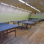Salle Plancard Raharison2