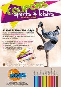 couponsSports2013-211x300