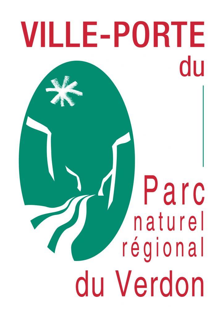 Logo Ville Porte