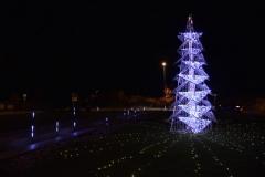 illuminations2019-10-web