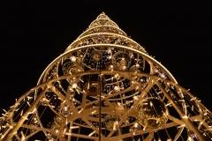 illuminations2019-7-web