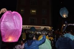 lanterne_Telethon-1-web