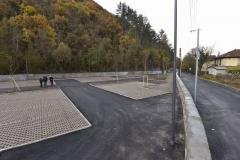 ParkingGrandeFontaine-5-web