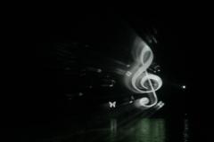 SPECTACLE-EAU-WEB-02