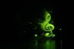 SPECTACLE-EAU-WEB-04